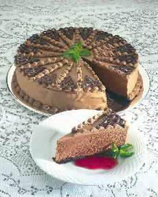 cakepic
