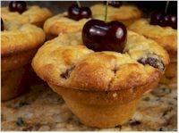 http://www.joyofbaking.com/images/cherryricottamuffinsfront.jpg
