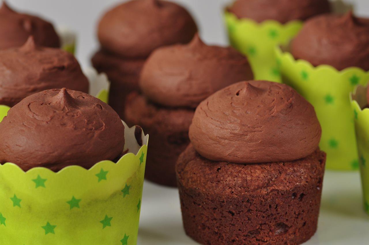 Joy Baking Chocolate Cake Recipe