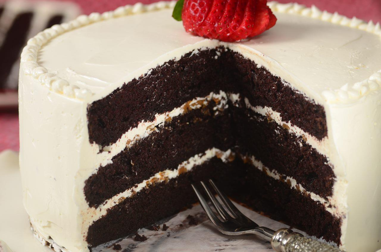 Sugar Free Chocolate Cake Mix Recipes