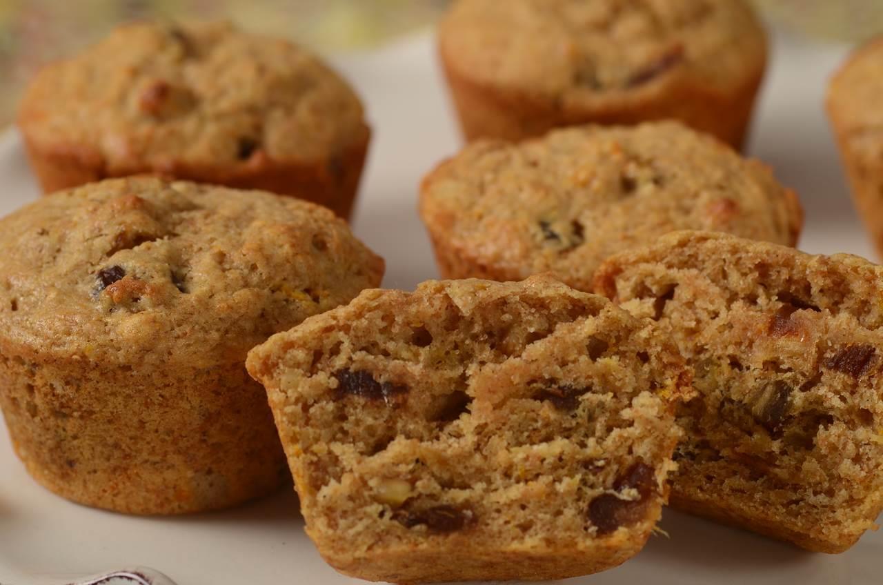Orange Cake Recipe Joy Of Baking