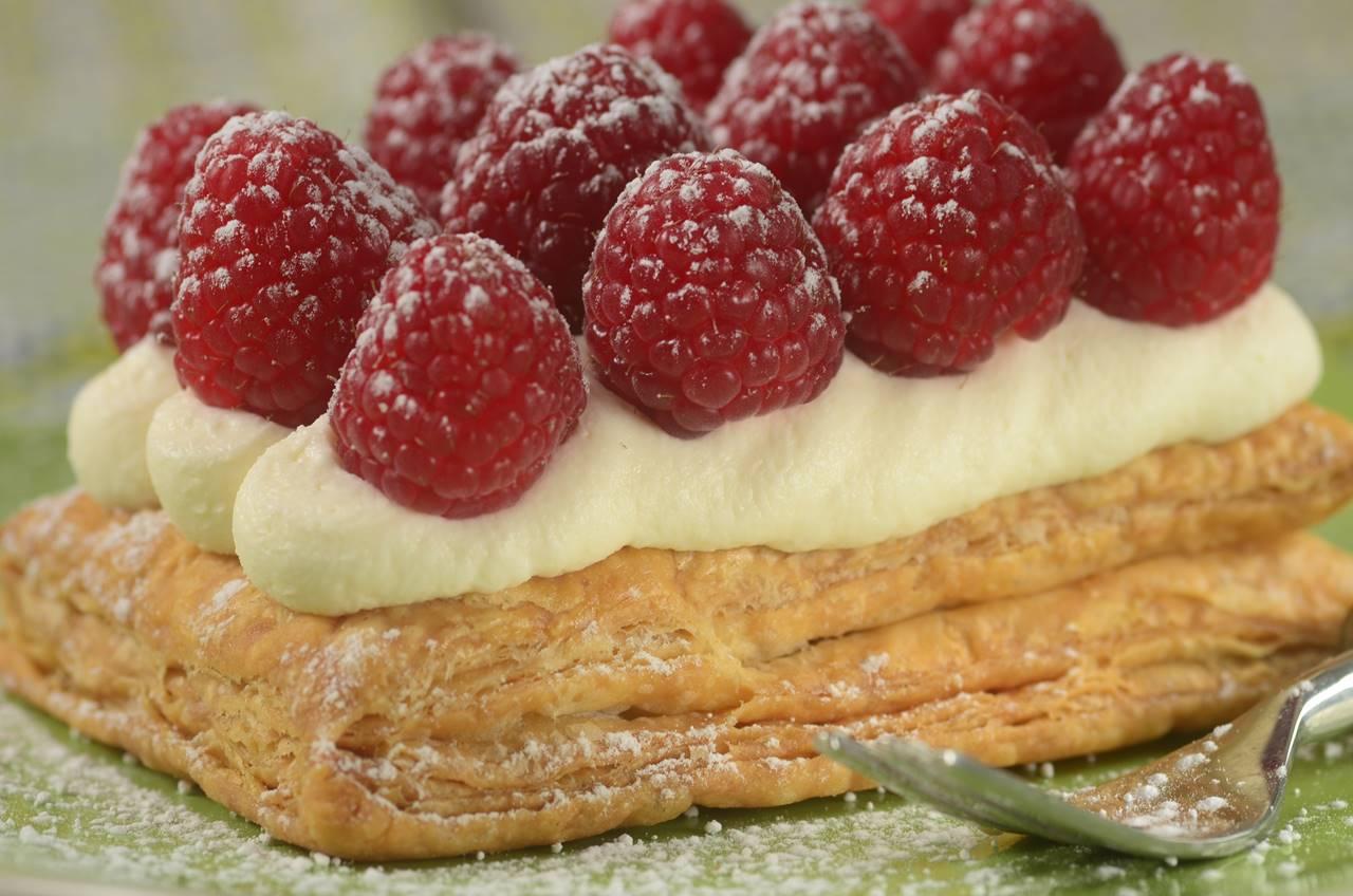 Joy Of Baking Easy Fruit Cake