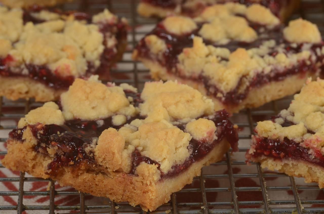 Log Cake Recipe Joy Of Baking