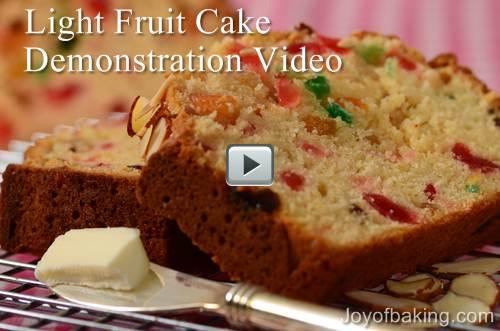 Non fat cakes recipes food cake recipes for Non fat cake recipes