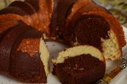 Chocolate Banana Cake Women S Weekly
