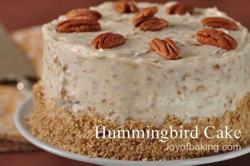 Caramel Cake Recipe Joy Of Baking: Southern Living Pumpkin Cake Ideas And Designs