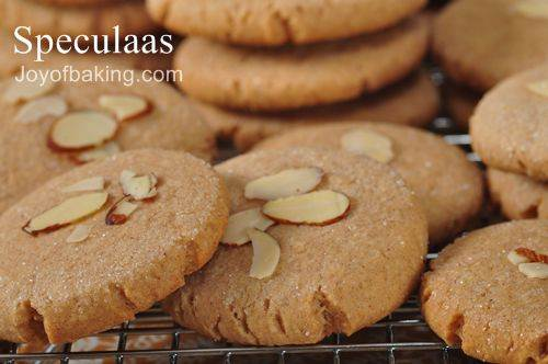 Pin Dutch Speculaas Biscuit Royalty Free Stock Photo Image 13221655 ...