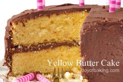Bean Cake Recipe Joy Of Baking: Singletrack Magazine