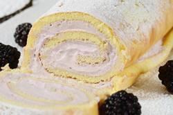 Sponge Cake or Biscuit Recipe - Joyofbaking.com *Video Recipe*